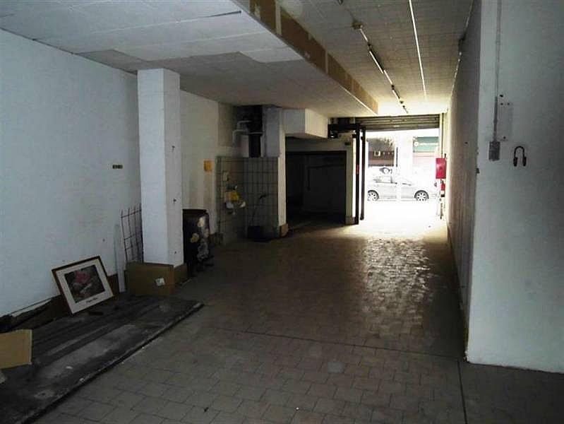 Foto - Local comercial en alquiler en calle Pi I Margall, Sant Adrià de Besos - 262221441