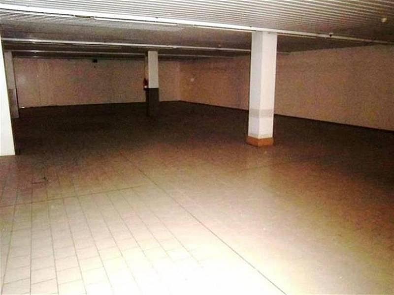 Foto - Local comercial en alquiler en calle Pi I Margall, Sant Adrià de Besos - 262221444