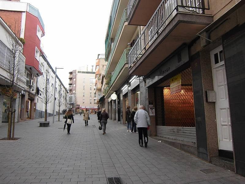 Foto - Local comercial en alquiler en calle Pompeu Fabra, Santa Coloma de Gramanet - 333351498
