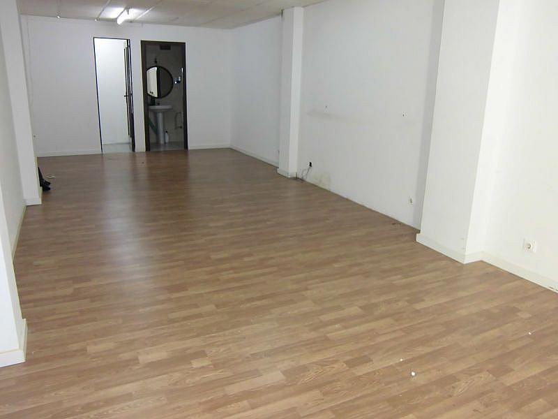 Foto - Local comercial en alquiler en calle Sant Jeroni, Santa Coloma de Gramanet - 326467756