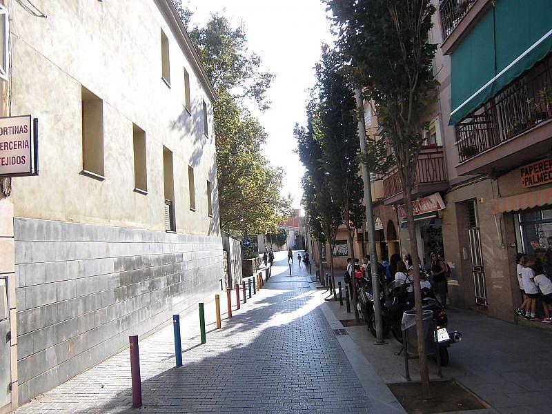 Foto - Local comercial en alquiler en calle Sant Jeroni, Santa Coloma de Gramanet - 326467762