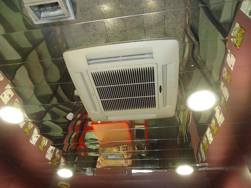 Foto - Local comercial en alquiler en calle Pompeu Fabra, Santa Coloma de Gramanet - 329368488