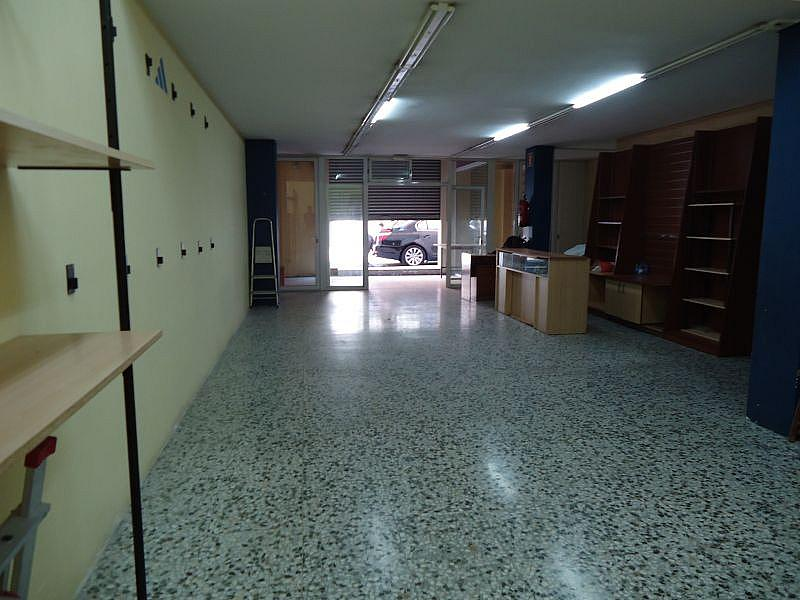 Foto - Local comercial en alquiler en calle Sant Ramon, Santa Coloma de Gramanet - 331488798