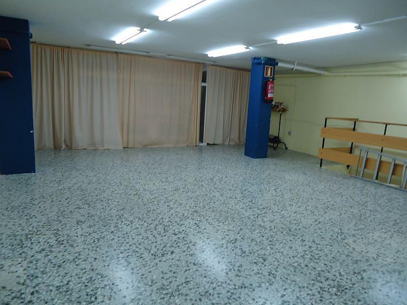 Foto - Local comercial en alquiler en calle Sant Ramon, Santa Coloma de Gramanet - 331488810