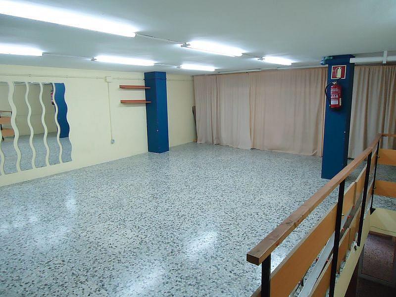 Foto - Local comercial en alquiler en calle Sant Ramon, Santa Coloma de Gramanet - 331488813