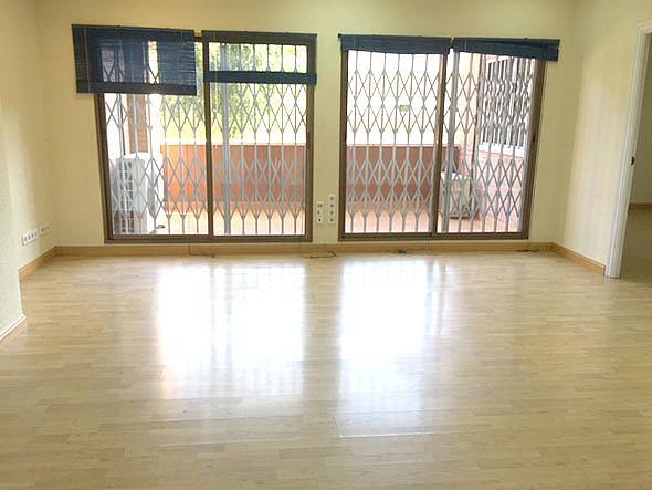 Despacho - Garaje en alquiler en barrio El Carrascal, Carrascal en Leganés - 325861951
