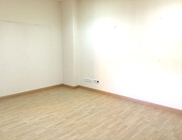 Despacho - Garaje en alquiler en barrio El Carrascal, Carrascal en Leganés - 325861958
