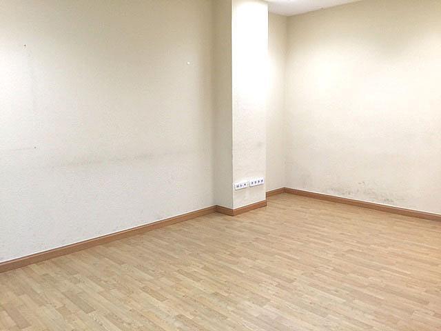 Despacho - Garaje en alquiler en barrio El Carrascal, Carrascal en Leganés - 325861960