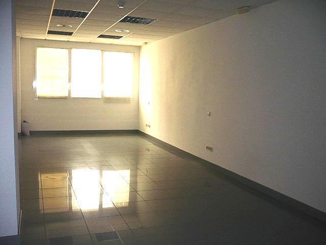 Oficina en alquiler en barrio El Carrascal, Carrascal en Leganés - 198197776