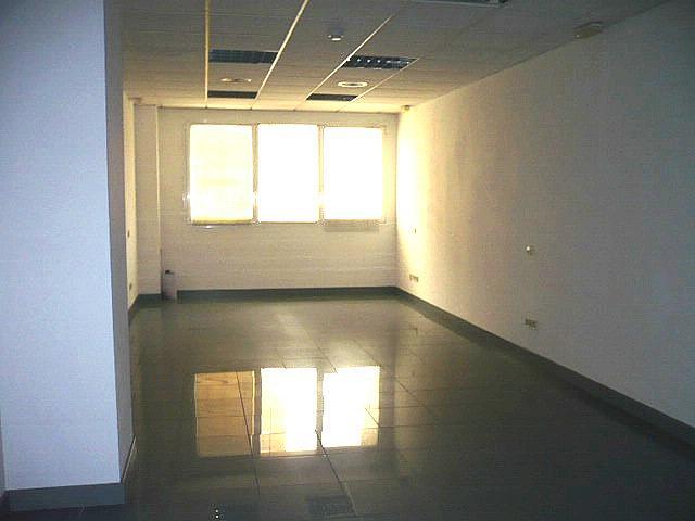 Oficina en alquiler en barrio El Carrascal, Carrascal en Leganés - 198197779