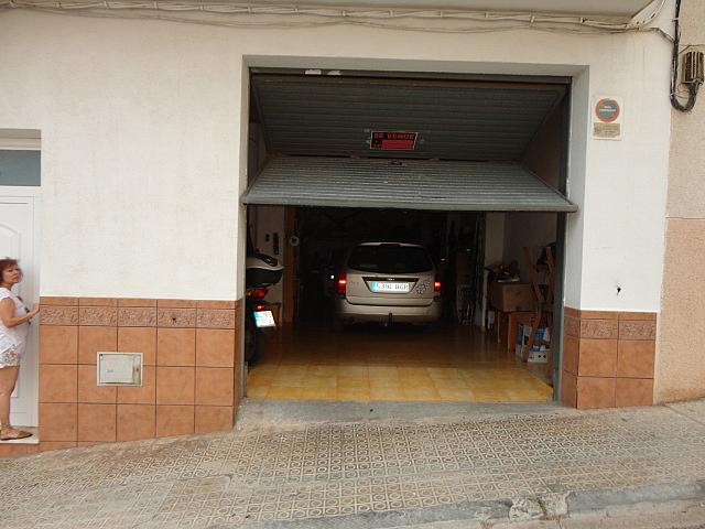 Local en alquiler en calle Sagunto, Roquetes, Les - 294056026