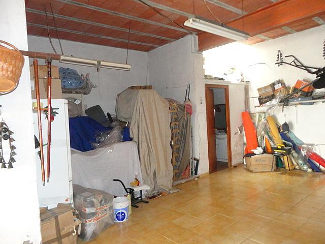 Local en alquiler en calle Sagunto, Roquetes, Les - 294056036