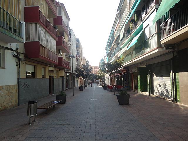 Local comercial en alquiler en calle , Les Roquetes en Sant Pere de Ribes - 320288688