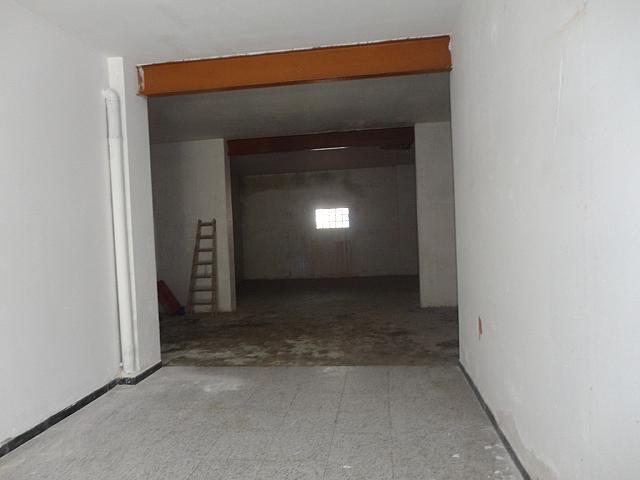 Local comercial en alquiler en calle , Les Roquetes en Sant Pere de Ribes - 320288696