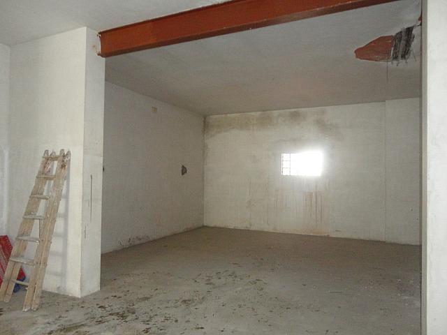 Local comercial en alquiler en calle , Les Roquetes en Sant Pere de Ribes - 320288698