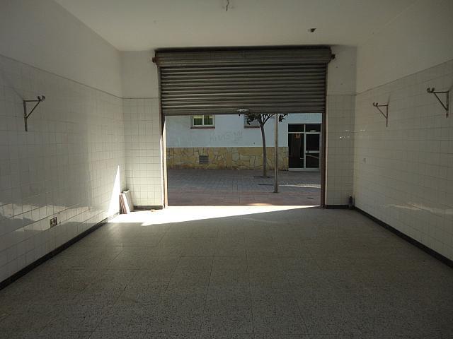 Local comercial en alquiler en calle , Les Roquetes en Sant Pere de Ribes - 320288704