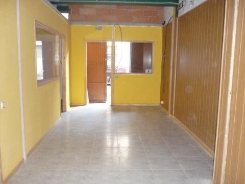 Detalles - Local en alquiler en calle , Centre en Vilanova i La Geltrú - 24345842