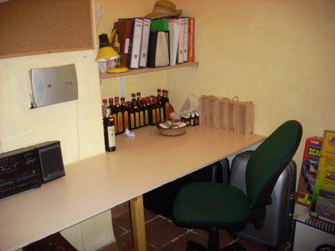 Vistas - Local en alquiler en calle , Roquetes, Les - 26887146