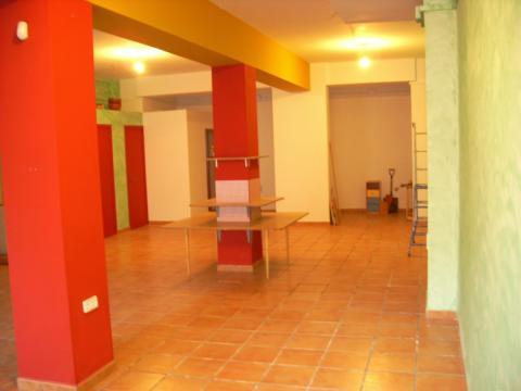 Vistas - Local en alquiler en calle , Roquetes, Les - 26887156