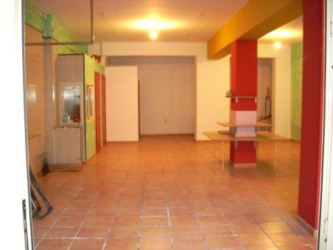 Vistas - Local en alquiler en calle , Roquetes, Les - 26887160