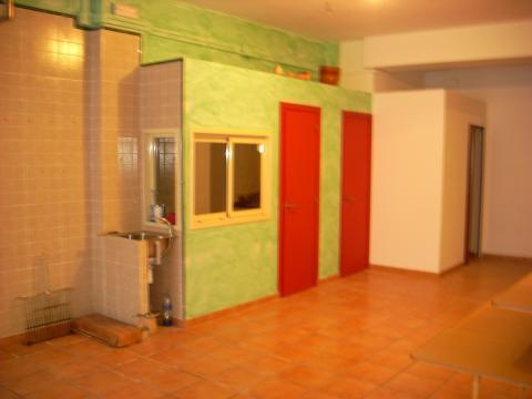 Vistas - Local en alquiler en calle , Roquetes, Les - 26887164
