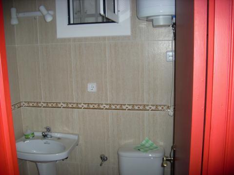 Baño - Local en alquiler en calle , Roquetes, Les - 26887172