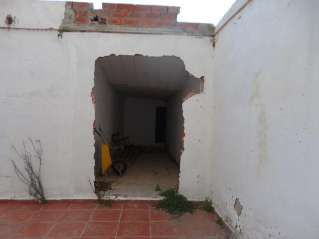 Vistas - Local en alquiler en calle Miquel Servet, Roquetes, Les - 83897597
