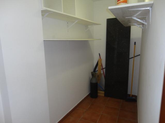 Vistas - Local en alquiler en calle Unio, Centre en Vilanova i La Geltrú - 92940716