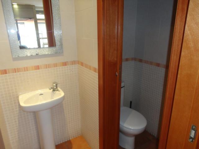 Vistas - Local en alquiler en calle Unio, Centre en Vilanova i La Geltrú - 92940719