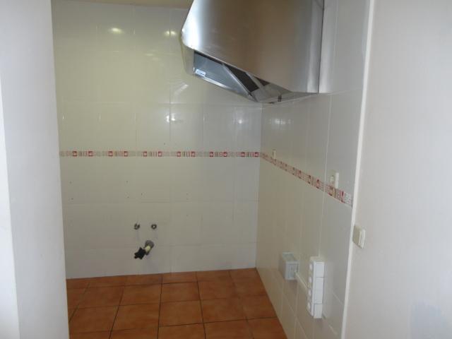 Vistas - Local en alquiler en calle Unio, Centre en Vilanova i La Geltrú - 92940722