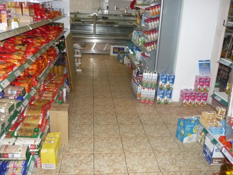 Vistas - Local comercial en alquiler en calle Centro, Roquetes, Les - 104443849