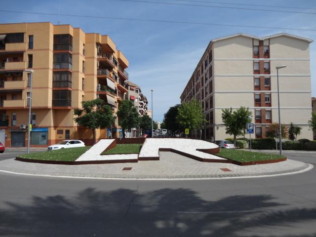 Vistas - Local comercial en alquiler en calle Centro, Roquetes, Les - 104443863