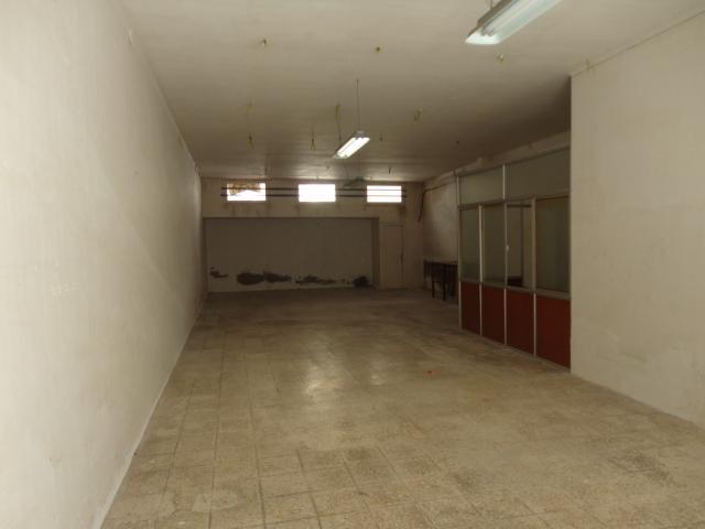 Vistas - Local en alquiler en calle , Pins Bens en Sitges - 116493102