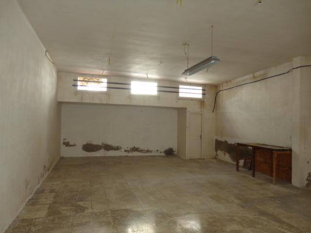 Vistas - Local en alquiler en calle , Pins Bens en Sitges - 116493106