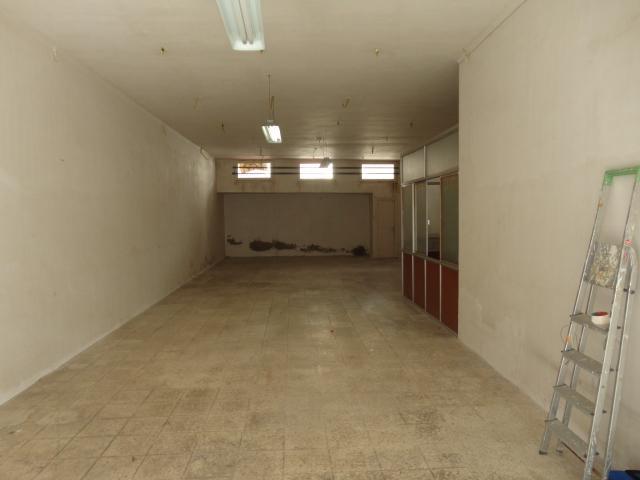 Vistas - Local en alquiler en calle , Pins Bens en Sitges - 116493107