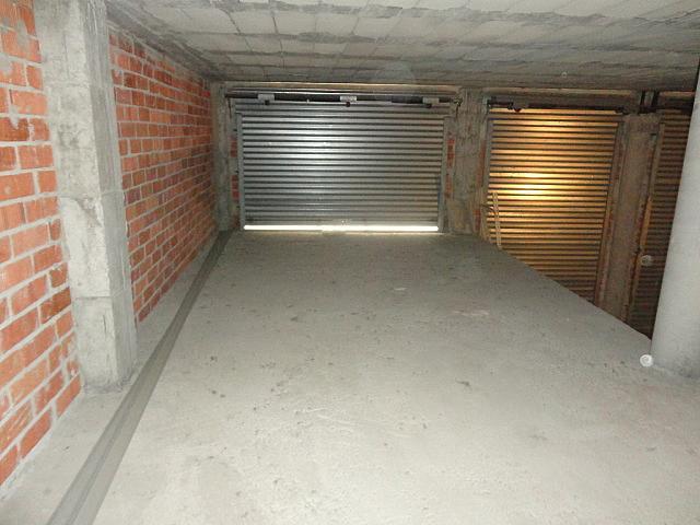 Local comercial en alquiler en calle , Centre en Vilanova i La Geltrú - 222913278