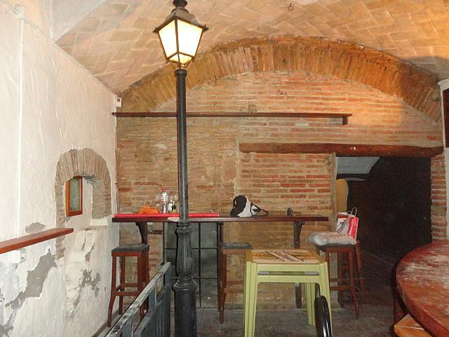 Local comercial en alquiler en calle , Geltrú en Vilanova i La Geltrú - 222916973