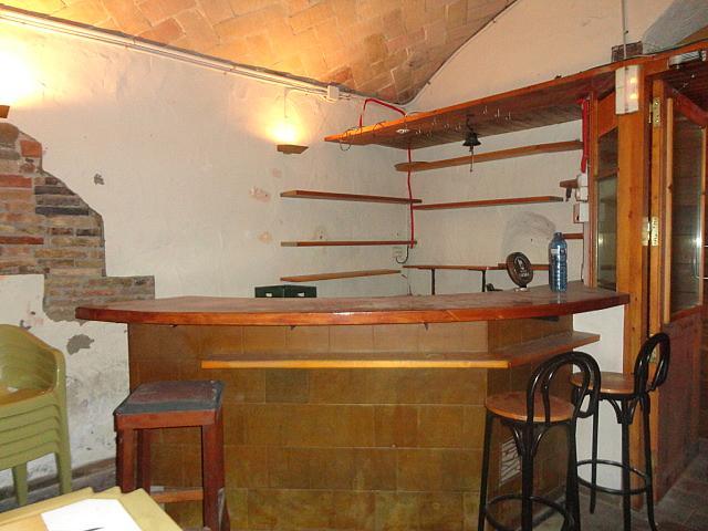 Local comercial en alquiler en calle , Geltrú en Vilanova i La Geltrú - 222916976