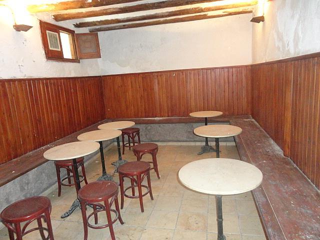Local comercial en alquiler en calle , Geltrú en Vilanova i La Geltrú - 222916977
