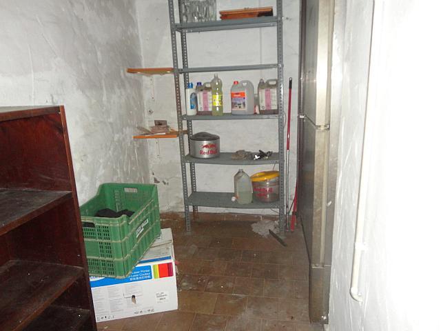 Local comercial en alquiler en calle , Geltrú en Vilanova i La Geltrú - 222916985