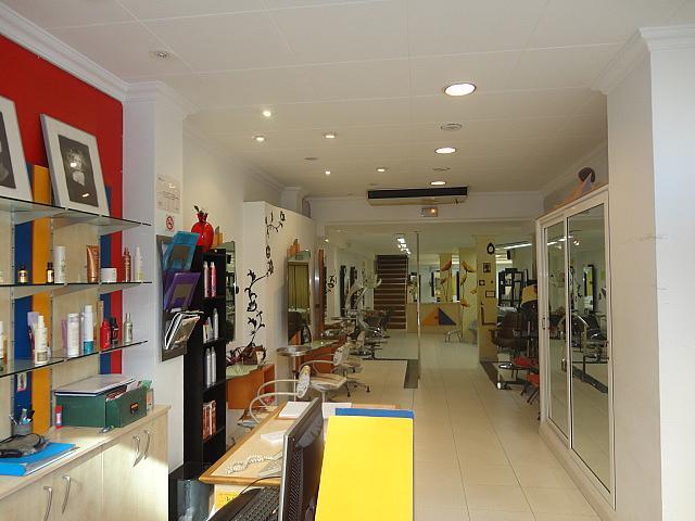 Local comercial en alquiler en calle Ramblas, Eixample Tarragona en Tarragona - 226298193