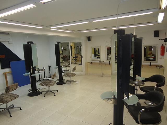 Local comercial en alquiler en calle Ramblas, Eixample Tarragona en Tarragona - 226298217
