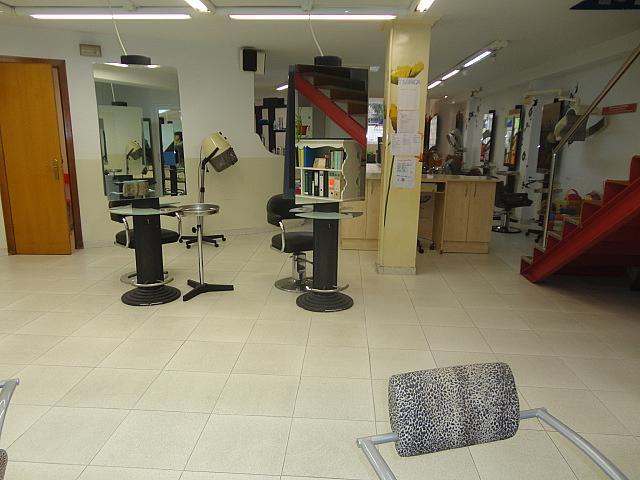 Local comercial en alquiler en calle Ramblas, Eixample Tarragona en Tarragona - 226298230