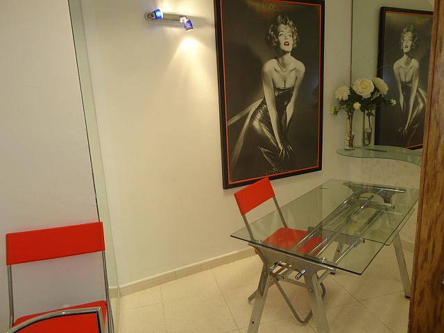 Local comercial en alquiler en calle Ramblas, Eixample Tarragona en Tarragona - 226298234