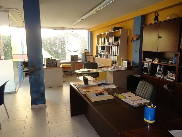 Local comercial en alquiler en calle Ramblas, Eixample Tarragona en Tarragona - 226298326
