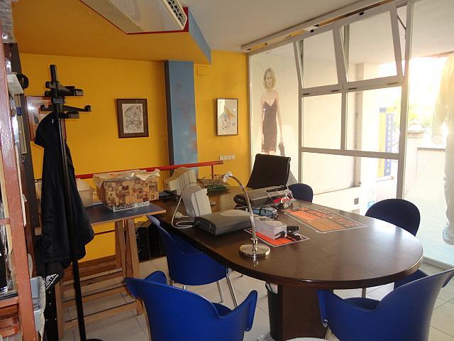 Local comercial en alquiler en calle Ramblas, Eixample Tarragona en Tarragona - 226298328