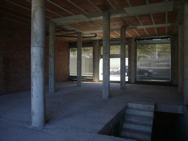 Vistas - Local en alquiler en calle , Roquetes, Les - 13295537