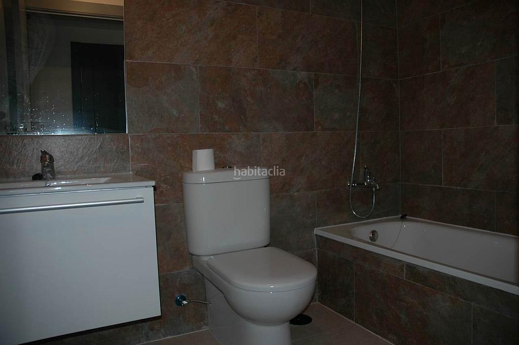 Piso en alquiler en calle Catalunya, Eixample Tarragona en Tarragona - 328500660