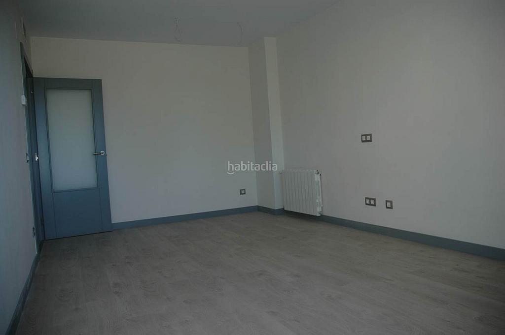 Piso en alquiler en calle Catalunya, Eixample Tarragona en Tarragona - 328500668