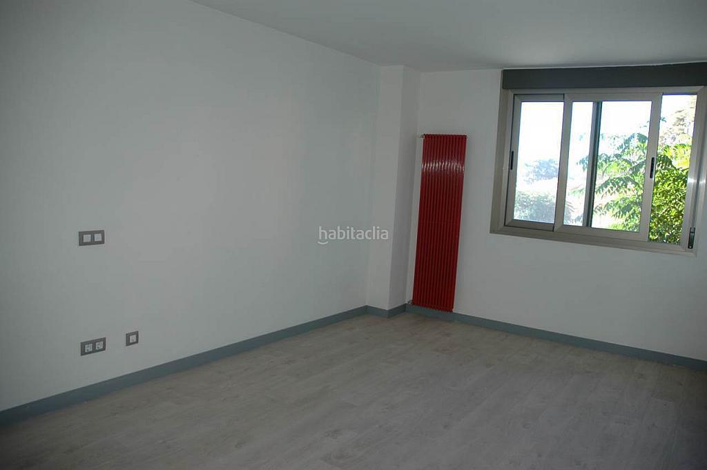 Piso en alquiler en calle Catalunya, Eixample Tarragona en Tarragona - 328500669